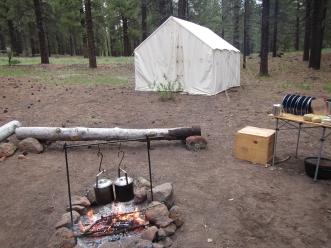 Wall Tent Camp.jpg